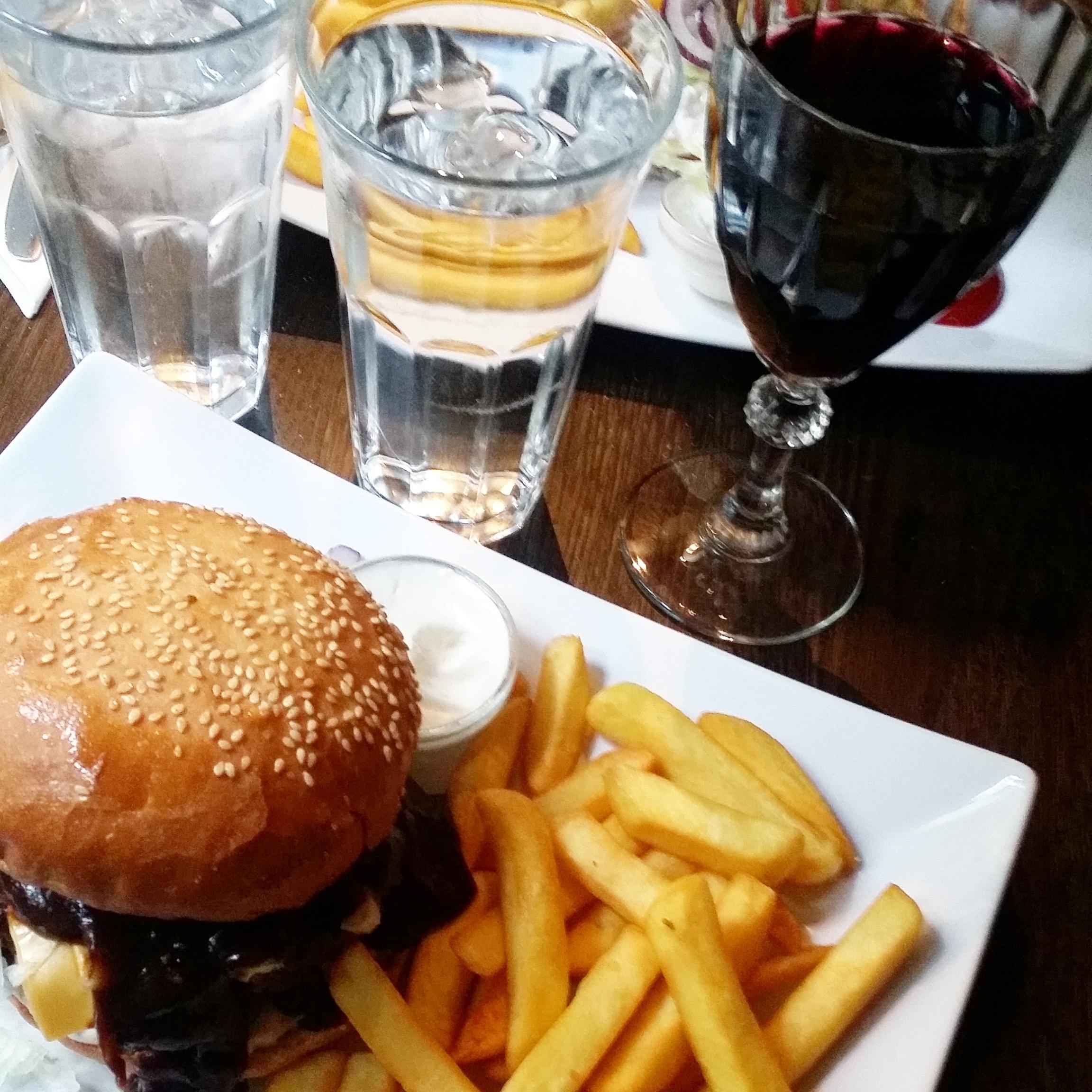 IMG 20150417 185939 Tusen & 2 Food Food Eddie Fischer Living a Style