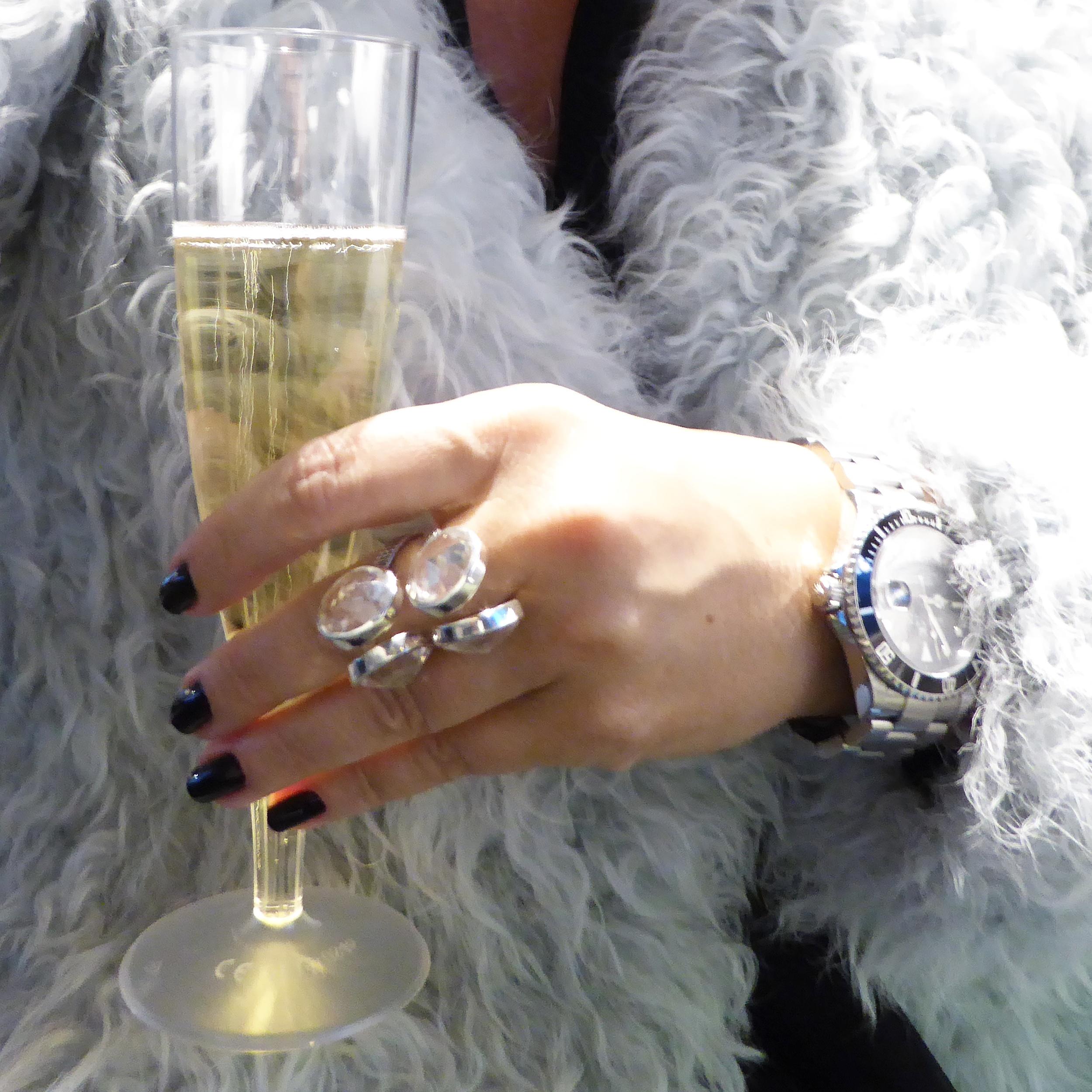 IMG 20150430 075654 Caroli Event My Life My Life Eddie Fischer Living a Style