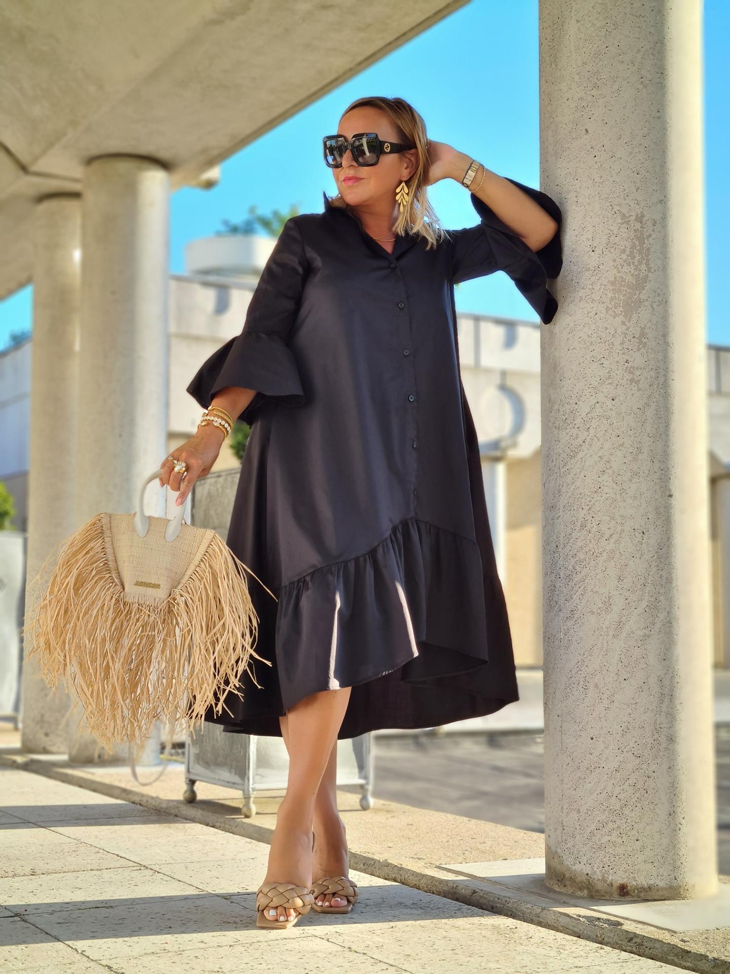 AirBrush 20200801010706 En svart favorit gucci gucci Eddie Fischer Living a Style