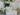 20210130 115140 Vita vaser från Returhuset home home Eddie Fischer Living a Style