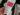 20210303 095101 Min hudvårdsrutin med Guinot Beauty Beauty Eddie Fischer Living a Style