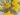 20210321 141228 Enkelt påskpynt påsk påsk Eddie Fischer Living a Style